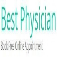Best Physician  Better Information  Better Health Advice