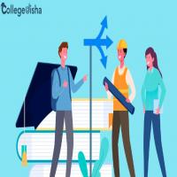 Top BCA Colleges In Meerut - Collegedisha