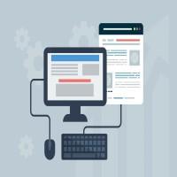 Leading Website Design And Development Company In Nashik